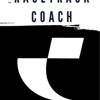 RTC-Coaching PRO